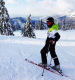 Na co uważać, wyjeżdżając na narty