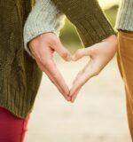 Romantyczny weekend dla dwojga w Polsce